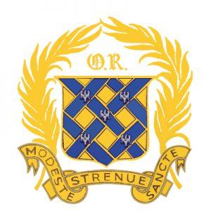 ORA Crest