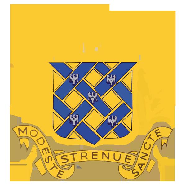 Old Ruts Logo