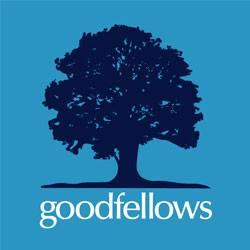 Goodfellows Estate Agent Win Tickets